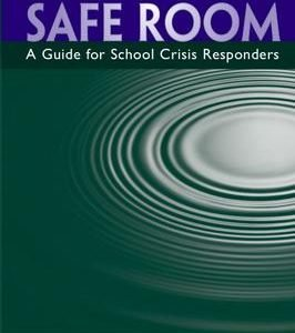 The Safe Room book by CheriLovre